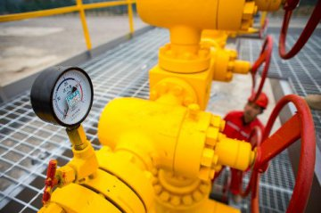 PetroChina builds 1st national shale gas demonstration zone in Sichuan