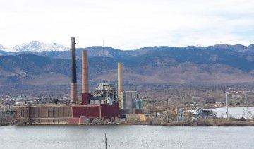 China cuts coal overcapacity