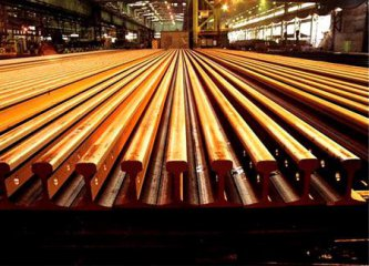 China key steelmakers daily crude steel output down 0.52pct in Jan 21-31