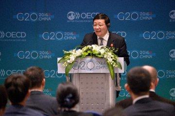 g20 nations reiterate determination - 500×333