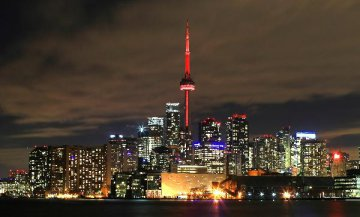 Canadas GDP grows by 1.2 pct in 2015