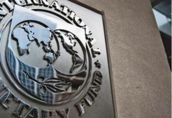 IMF to identify RMB in its foreign exchange reserves database