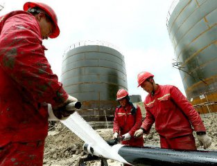 CPCIF unveils guidelines for petrochemical industry in 2016-2020