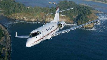 China plans big civil aviation investment