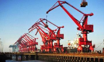 Foreign trade fundamentals sound: report