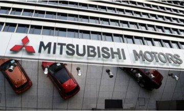 Japan's two major automakers to start capital tie-up