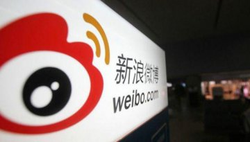 Sina Weibo reports better than expected Q1 revenue