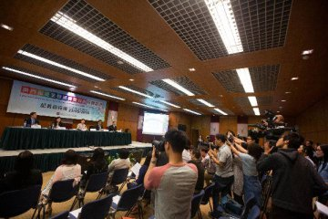 Macao to double non-gaming revenue to 13 bln USD in 2025