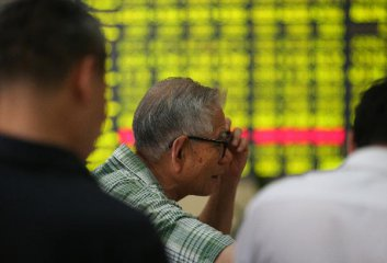 Four uncertainties hold back market performance in June