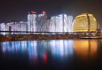 Hangzhou to host MIPCOM TV trade forum