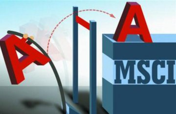 MSCI index inclusion of A shares depends on one key factor