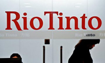 Rio Tinto may spin off non-core assets: analysts