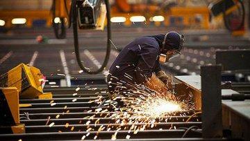 China criticizes EU anti-dumping move on steel bars
