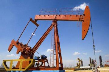 China boosts petrochemical sector development