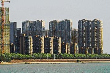 China Focus: Polarized housing market creates policy dilemma