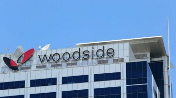 Aussie energy giant Woodside to buy into BHP LNG assets