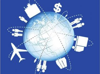 Chinas service outsourcing continues to grow
