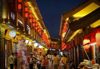 Tokyo, Paris top list of preferred destinations for Chinese outbound travel