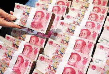 Chinas occupational annuity market expected to set up in 2016