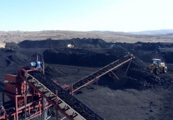 China coal industry still plagued by overcapacity despite price rebound