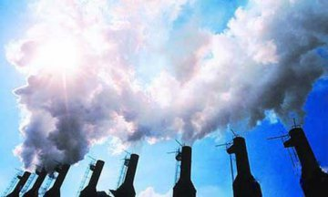 Carbon emission quota allocation to kick off in Oct