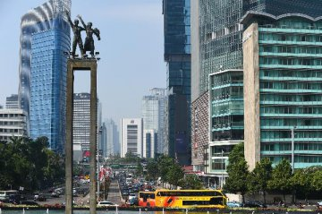 Asias economy expected to grow steadily in 2016, 2017: ADB