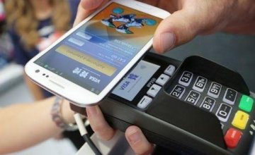 M&As in third-party payment industry rise