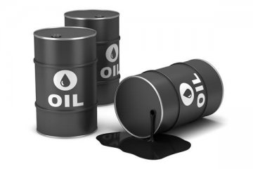 Oil prices waver narrowly amid OPEC speculation