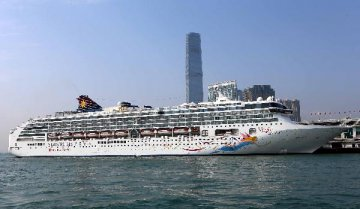 Value-added output of Chinas marine tourism hits 1 trillion yuan