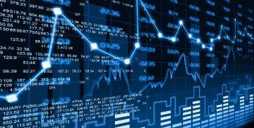 Sydney Stock Exchange introduce blockchain project