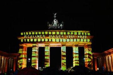 China, Germany to discuss forex, investment at Hamburg Summit