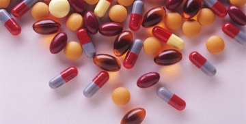 Chinas healthcare M A deals surge in H1