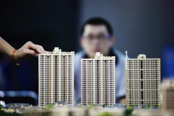 New rules reduce property speculation