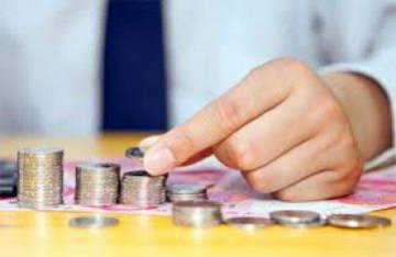 Debt-for-equity swaps of pilot banks to roll out in succession