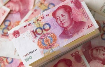 """""""Tight balance"""" for fund factor, more PBOC efforts to input liquidity"""