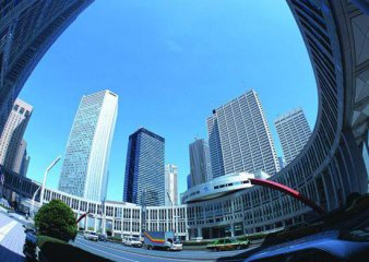 Landscape of property market to change as M&A of central SOEs accelerates
