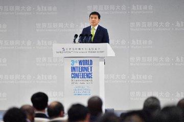 Chinas Baidu bets its future on AI