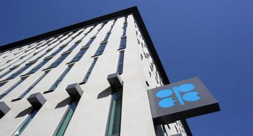 Iran hopes OPEC members reach deal to cut crude output