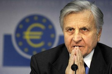 Brexit will not change EU-China relationship, former ECB governor Trichet
