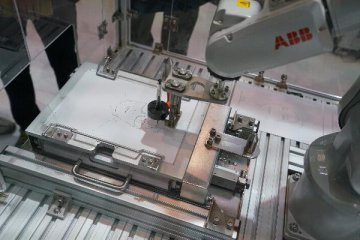 China to digitize manufacturing sector by 2020