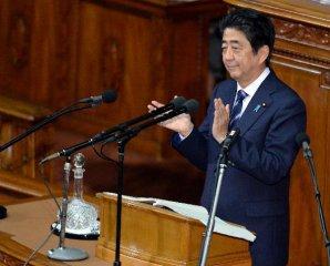 Japans parliament ratifies TPP despite dim outlook