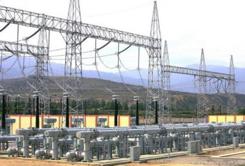 China XD Electric gains 1st EPC project in Americas