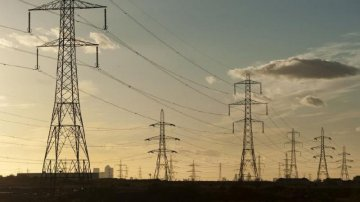 SEPCOIII inks agreement with Philippine H WB on 700 MW power project