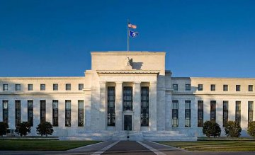 Feds monetary policy to carry multiple global risks
