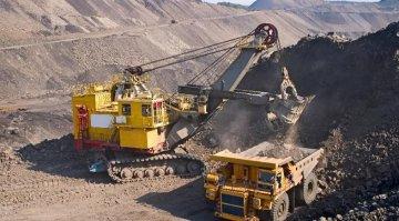 Sudan, China keen on sound mining cooperation