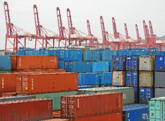 Yuan fluctuation no hurdle for Chinese export firms in Gulf countries