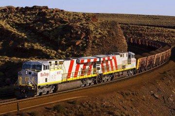 Aussie mining giant Rio Tintos copper output uncertain for 2017