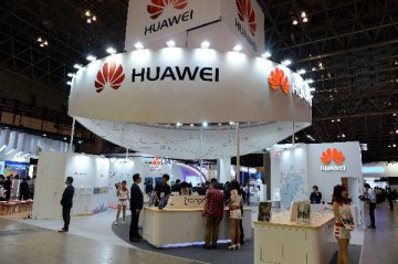 Huawei aims to consolidate LatAm market in 2017