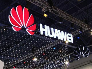 Huawei, Telefonica announce virtual network building agreement