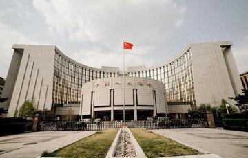 PBOC raises interest rates to ensure smooth progress of deleveraging